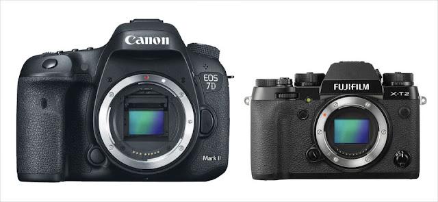Fotoğrafçılığa Yeni Başlayanlar için Önerilen Kamera EkipmanıFotoğrafçılığa Yeni Başlayanlar için Önerilen Kamera Ekipmanı
