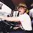 Brian Emry avatar image