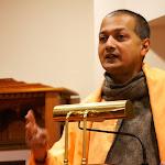 Swami Sarvapriyananda