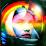 Jason Cirillo's profile photo