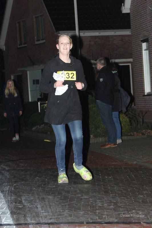 Klompenrace Rouveen - IMG_3928.jpg