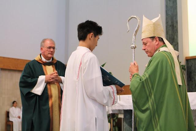 Father Richard Zanotti - IMG_4014.JPG