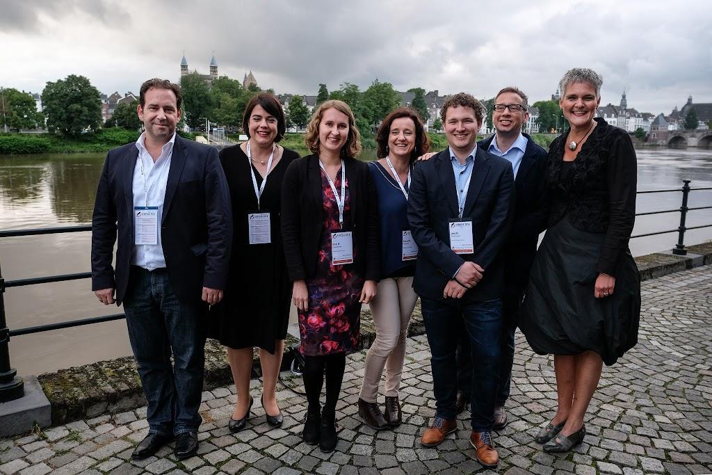 SERVSIG Maastricht 2016-114