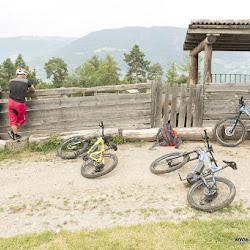 eBike Fahrtechnik Camp mit Stefan Schlie 27.06.17-2294.jpg