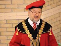 08 Tóth János, rektor.jpg