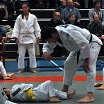 budofestival-judoclinic-danny-meeuwsen-2012_22.JPG