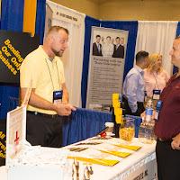 2015 LAAIA Convention-9342