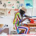 Afrika_Tage_Muenchen_© 2016 christinakaragiannis.com (28).JPG