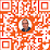 Uwe Kranz's profile photo