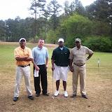 2011 NFBPA-MAC Golf Tournament - Golf%2BV1%2BApril%2B8%252C%2B2011%2B114.JPG