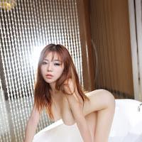 [XiuRen] 2014.06.06 No.154 模特飞儿 [63P150MB] 0031.jpg