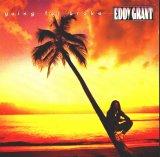 Eddy Grant - Going for Broke