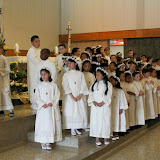 1st Communion May 9 2015 - IMG_1150.JPG
