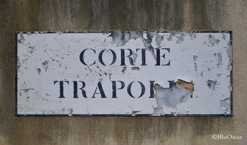 Corte Trapolin 16 05 2018 N7