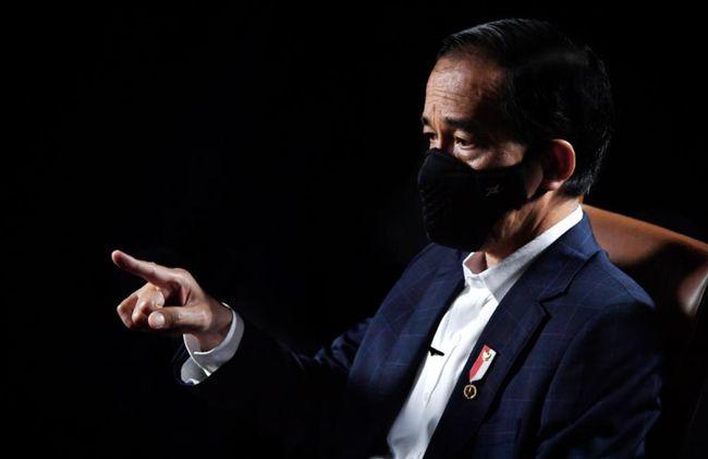 Mantapkan Diri Sebagai Oposisi, PKS Beberkan 'Empat Evaluasi' Rezim Jokowi