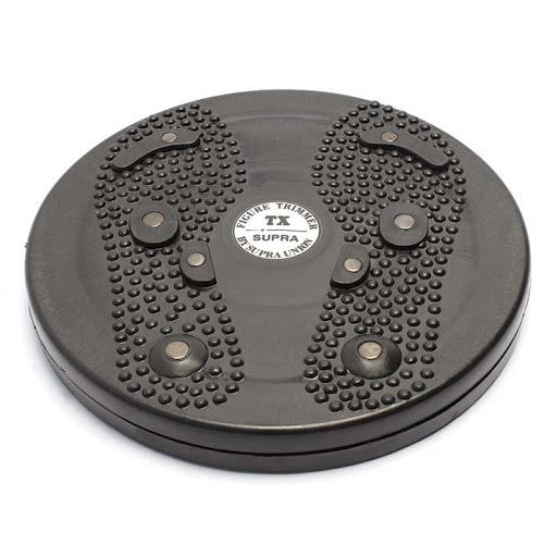Đĩa xoay eo tập thể dục 360 độ  Waist Twisting