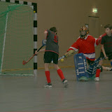 Halle 08/09 - Herren & Knaben B in Rostock - DSC04995.jpg