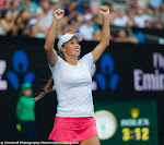 Yulia Putintseva - 2016 Australian Open -D3M_5106-2.jpg