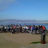 bicicole2.jpg