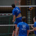 2011-04-03_Herren_vs_Hausmannstätten_011.JPG