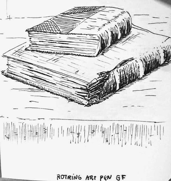 rotring_art_pen_sketch1.JPG