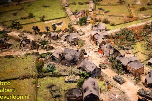 Slag bij Overloon en de Bevrijding van Venray  (12).jpg