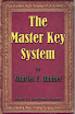 Charles Haanel - The Master Key System