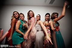 Foto 2001. Marcadores: 30/10/2010, Casamento Karina e Luiz, Rio de Janeiro