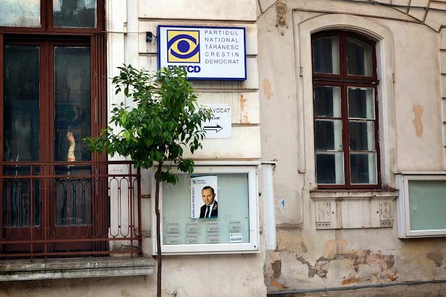 Seminar Rezistenta si Marturisire (2014.06.03, PNTCD) 000 b