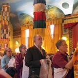 HH Sakya Trizins Mahakala Initiation at Sakya Monastery - 4-ccP5070265%2BB72.jpg