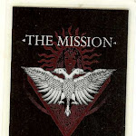mission12.02.jpg