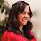 Jeanette Ortega's profile photo
