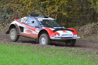 plaines - Photos Rallye Plaines et Vallées 2013 DSC_0357