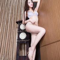 [Beautyleg]2015-03-27 No.1113 Miki 0031.jpg