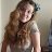 Hannah Reed avatar image