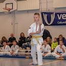 KarateGoes_0043.jpg