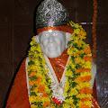 Sri Shirdi Naga Sai Mandiram
