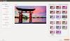 Retoque fotográfico en Ubuntu con GIMP Beautify