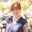 Gretchen DuPre's profile photo