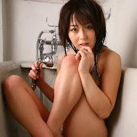 [DGC] 2008.05 - No.577 - Emi Ito (伊藤えみ) 083.jpg