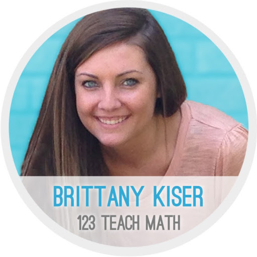 Khan Academy in the High School Math Classroom | Brittany Kiser