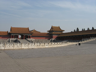 1210The Forbidden Palace