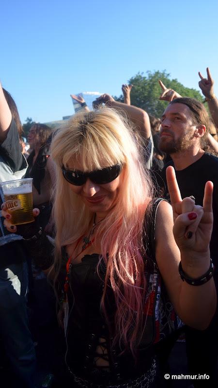 Megadeth @ OST Fest - DSC_0709.JPG