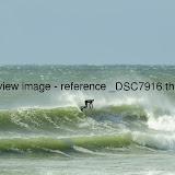 _DSC7916.thumb.jpg