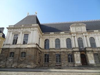 2018.07.01-083 le Parlement de Bretagne