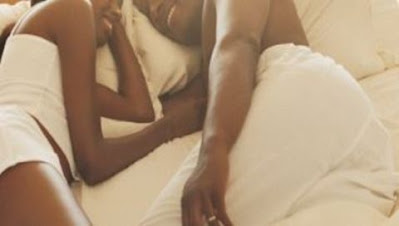 Couples in bed sleeping badly photos and videos,