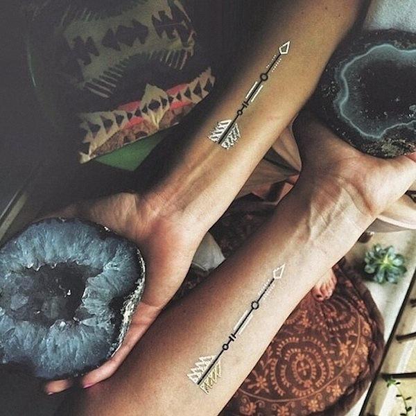 seta_da_tatuagem