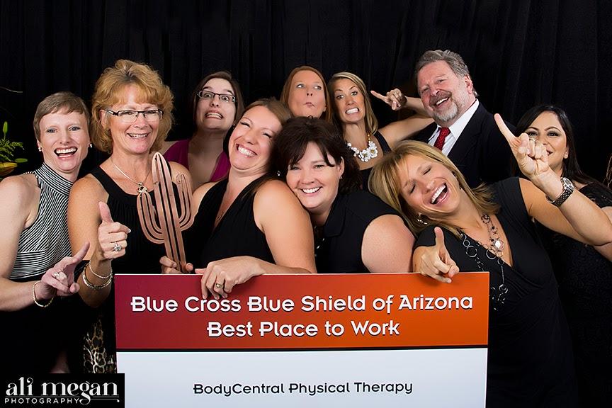 2013 Copper Cactus Awards - Portraits_462A2047.jpg