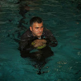 2013 Afzwemmen A diploma  30 sep Volwassenen