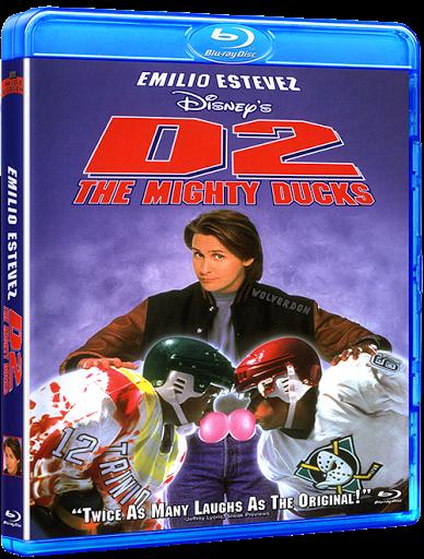 Nós Somos os Campeões 2 - Torrent (1994) WEB-DL 1080p Dual Áudio Download